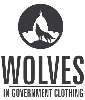 WOLVES-LOGIN-LOGO